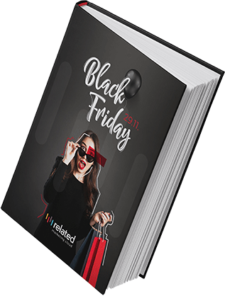 Black Friday Playbooks Guide
